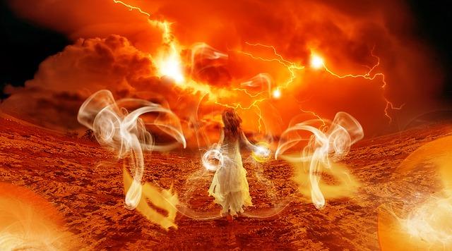 Los peligros de la radiación solar y cómo prevenir quemaduras